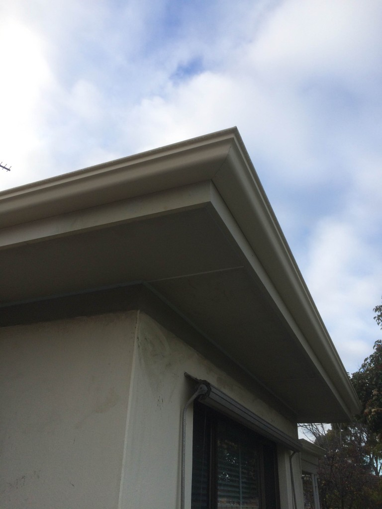 Alpha Guttering Amp Roofing South Australia S Gutter And
