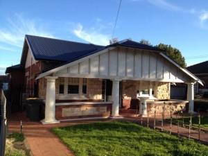 Alpha Guttering Amp Roofing South Australia S Gutter